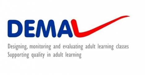 European Conference on Adult Learning | Course Planning and Evaluation. Two Key Competences of Adult Educators