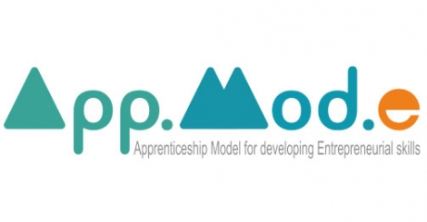Entrepreneurial mindset and competences: Apprenticeship model