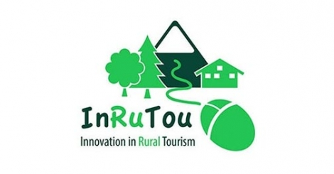 Building sustainable tourism in rural areas