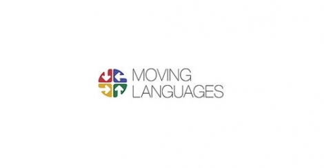 Moving Languages - APPs to innovate on language learning