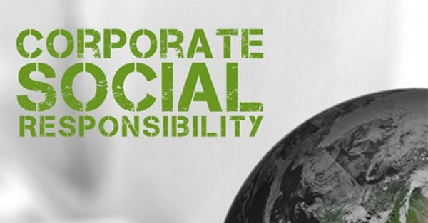 ENGAGE | Tools for Improving Corporate Social Responsibility in Training, Business and Social Organizations