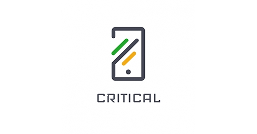 CRITICAL - Active Learning for critical thinking and digital safety and inclusion